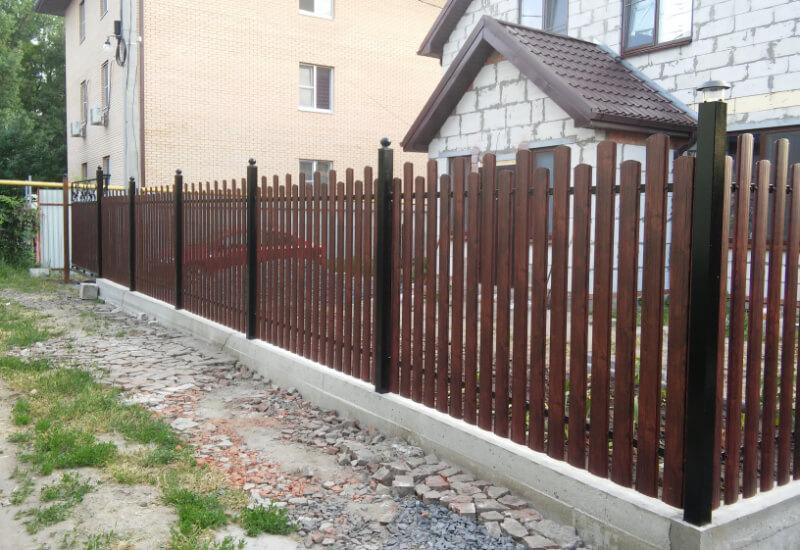 Стандарт кредит филиал в г москва
